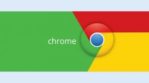 Google Chrome Kısayol Tuşları